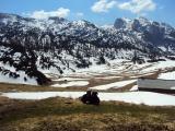 reiter-alpe-david-_amp_-agi-22_04_2011