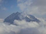 watzman-im-wolkenmeer