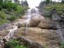 Hochgrat über Brunnenau